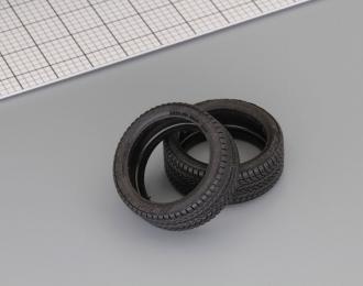 Резина Michelin Pilot XGT