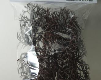 Каркас плодового дерева 130 мм (8 штук) пластик