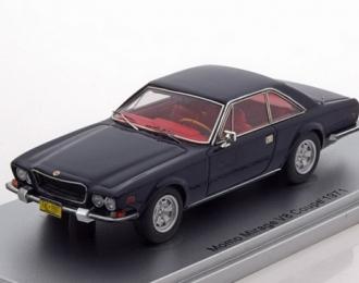MOMO Mirage Coupe 5.7 V8 1971 Metallic Blue