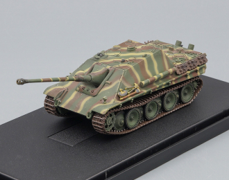 (Уценка!) Sd.Kfz.173 Jagdpanther Late Production East Prussia (1945)