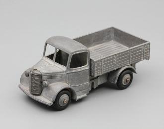 BEDFORD Meccano, grey