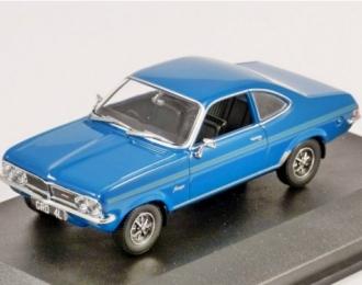 (Уценка!) VAUXHALL Firenza Sport SL 1972 Bluebird