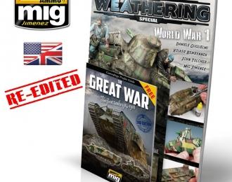 TWM Special - World War I (Английская версия)