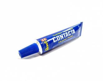 """Клей """"Contacta"""" в тюбике, 13 г"""