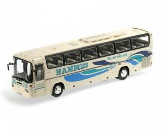 MERCEDES-BENZ O303 Bus (1974-1992), biege