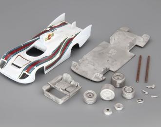 PORSCHE Martini 936 3. Platz Le Mans (1978), kit