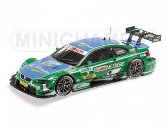 BMW M3 DTM - BMW TEAM RBM - AUGUSTO FARFUS - DTM 2013