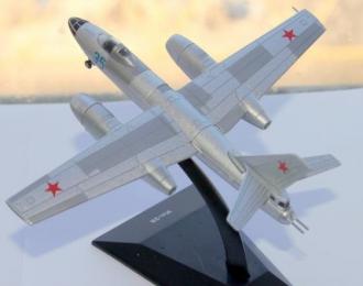 ИЛ-28, Легендарные Самолеты 58