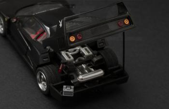 АКБ для легковых автомобилей, комплект 2 шт.