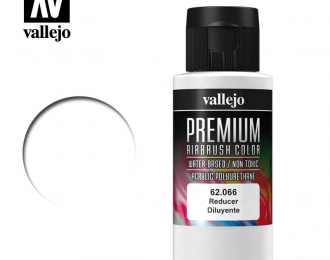Premium Разбавитель красок