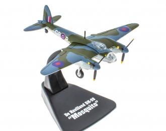 "De Havilland DH-98 ""Mosquito"" Royal Air Force 1943"