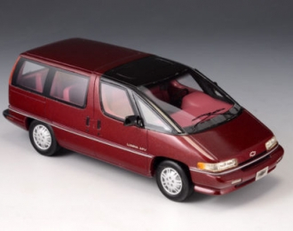 Chevrolet Lumina APV 1994 redmet