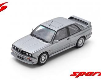 BMW M3 EVO 2 1988