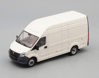 ГАЗель Next A31R32 фургон, белый