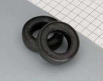 Резина БЕЛ-148 315/70 R22,5 (задняя), цена за шт.