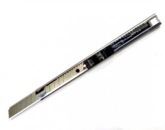 Выдвижной нож