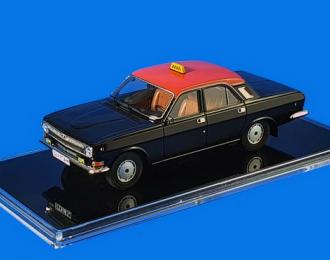 Горький 24-11 - Такси «Красная Шапочка» - Сухуми