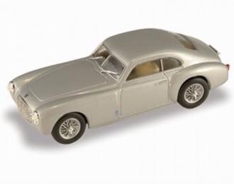 CISITALIA 202 SC Coupe Pininfarina (1948), silver