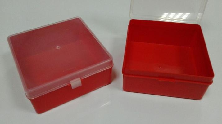 Блок для хранения 15*15*7