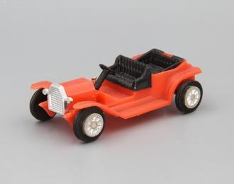 Старинный автомобиль (игрушка)