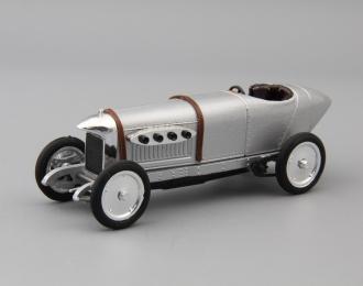MERCEDES-BENZ Blitzen Blitzenbenz (1911), silver