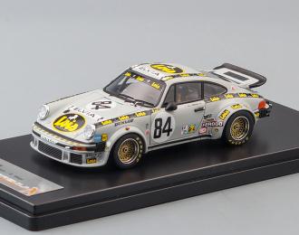 (Уценка!) Porsche 934, №84, Lois, 24h Le Mans