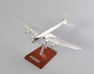 """Focke Wulf Fw 200 """"Condor"""" 1937"""