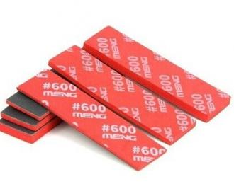 High Performance Flexible Sandpaper - No.600