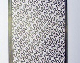 Фототравление Сеть маскировочная МКТ-Т (3х6 м)