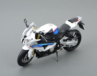 BMW BMW S 1000 RR (K46)