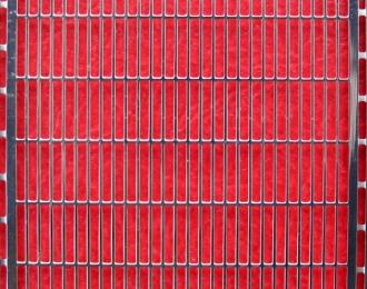 Фототравление Сетка универсальная (Rf), никелирование