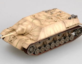 Krupp Sd.Kfz.162 Jagdpanzer IV Display Model German Army Western Front 1944