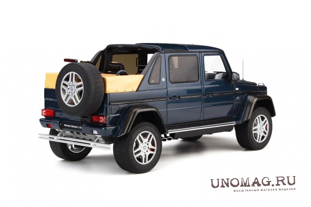 mercedes maybach g650 landaulet. Black Bedroom Furniture Sets. Home Design Ideas