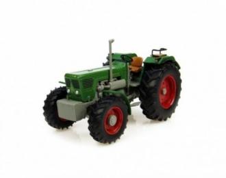 DEUTZ D 130 06 1972, green
