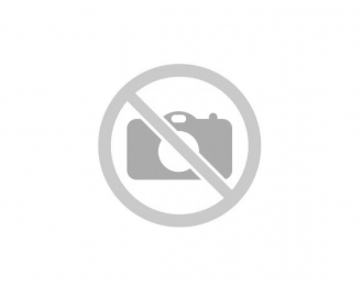 прицеп ИАПЗ-754В (диски ZIL-130), хаки