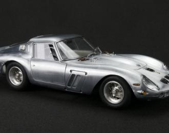 Ferrari 250 GTO 1962/Techno-Promo Model Limited Edition 500 pcs.