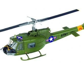 Вертолет BELL UH-1 IROQUOIS (США), военные Вертолеты 3