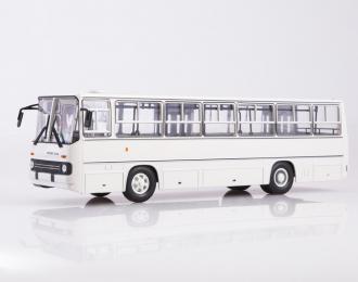 IKARUS 260, белый