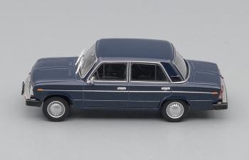 Волжский автомобиль 21061, Автолегенды СССР 274