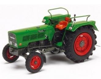 Fendt Farmer 2S (green)