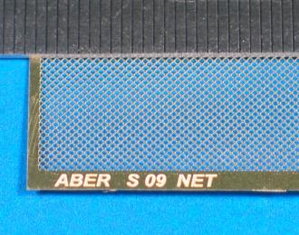 Net 0,75 x 0,75 mm