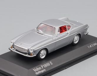 VOLVO P 1800 Coupe 1969, grey