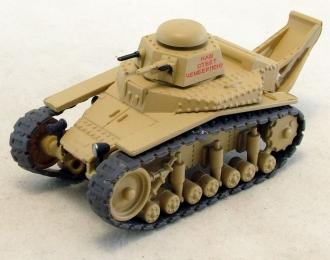 Т-18, Русские танки 103