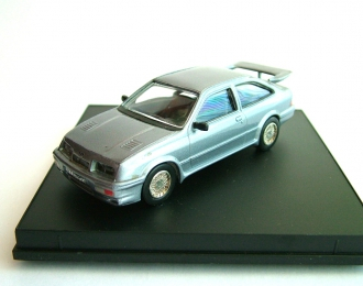 FORD Sierra Cosworth Rally, grey