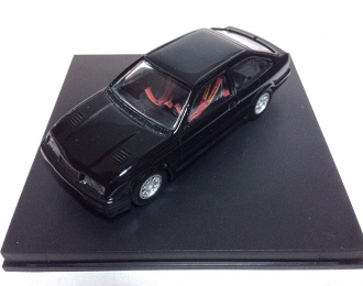 FORD Sierra Cosworth Rally, black