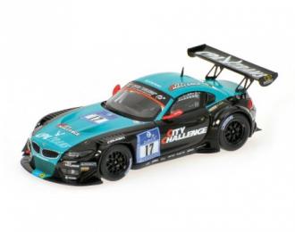 BMW M1, black