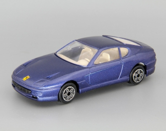FERRARI 456 GT (cod.4146), blue