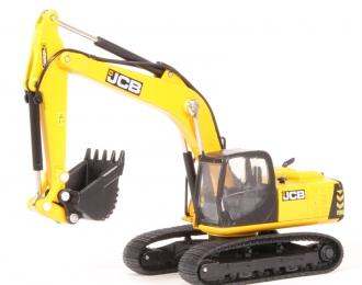 экскаватор JCB JS220 2011