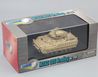 M3A2 ODS BRADLEY