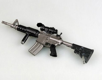 Американский Автомат M933